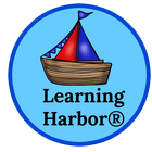 Logo for Learning Harbor Teaching Resources