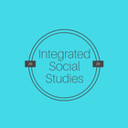 Logo of Integrated Social Studies Teacher Blog