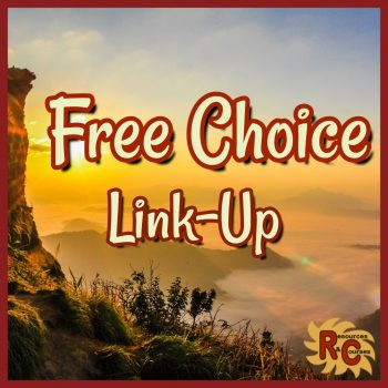 Free choice linkup